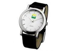 Relógio de Pulso 001 Personalizado