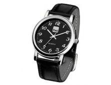 Relógio 002 Personalizado