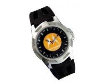 Relógio de Pulso 003 Personalizado