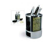 Relógio Multi-Funções Personalizado