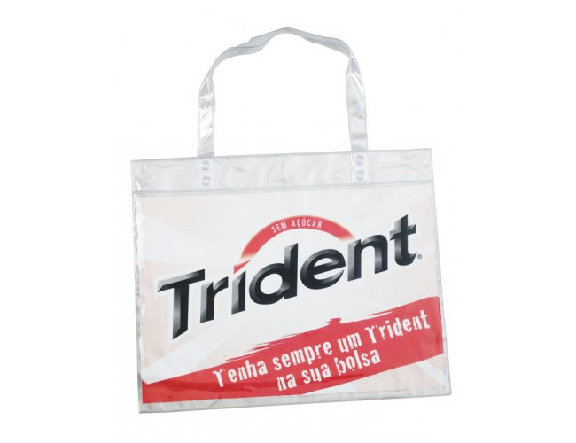https://www.imediatobrindes.com.br/content/interfaces/cms/userfiles/produtos/sacola-em-pvc-personalizada-imediato-brindes-2-954.jpg