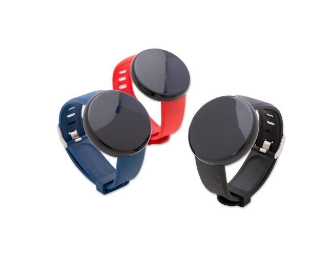Relógio Smartwatch D118