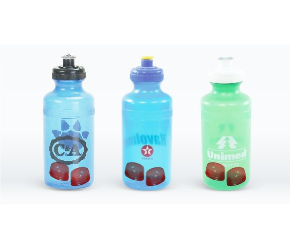 http://www.imediatobrindes.com.br/content/interfaces/cms/userfiles/produtos/squeeze-500ml-plastico-gelo-reutilizavel-440.jpg