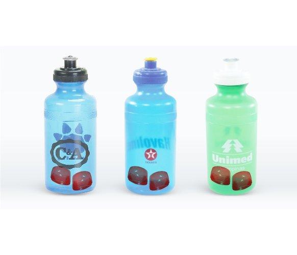 https://www.imediatobrindes.com.br/content/interfaces/cms/userfiles/produtos/squeeze-500ml-plastico-gelo-reutilizavel-440.jpg
