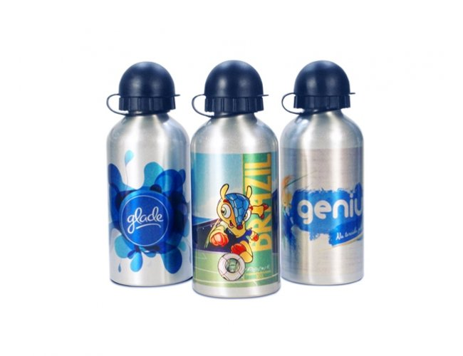 http://www.imediatobrindes.com.br/content/interfaces/cms/userfiles/produtos/squeeze-aluminio-personalizado-imediato-brindes-912.jpg