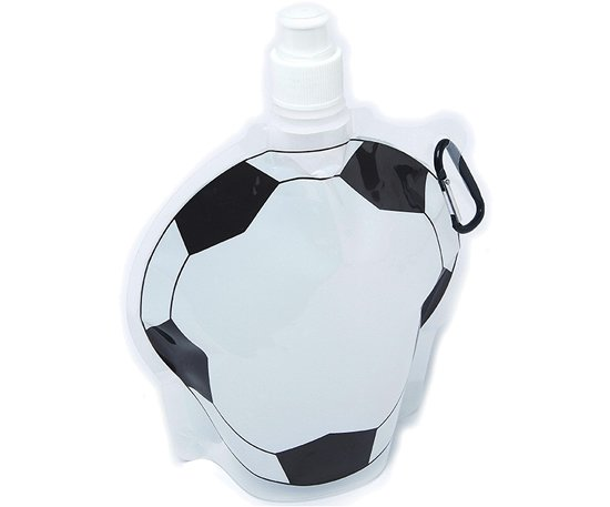 https://www.imediatobrindes.com.br/content/interfaces/cms/userfiles/produtos/squeeze-doravel-bola-personalizado-375.jpg