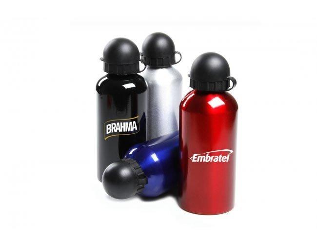 https://www.imediatobrindes.com.br/content/interfaces/cms/userfiles/produtos/squeeze-inox-400ml-personalizado-imediato-brindes-273.jpg