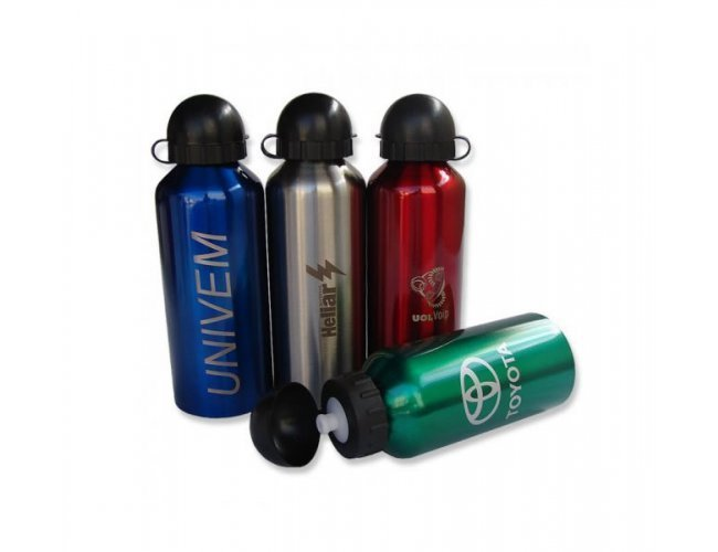 http://www.imediatobrindes.com.br/content/interfaces/cms/userfiles/produtos/squeeze-inox-500ml-personalizado-imediato-brindes-130.jpg