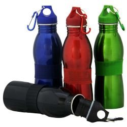 http://www.imediatobrindes.com.br/content/interfaces/cms/userfiles/produtos/squeeze-inox-600ml-personalizado-3-587.jpg