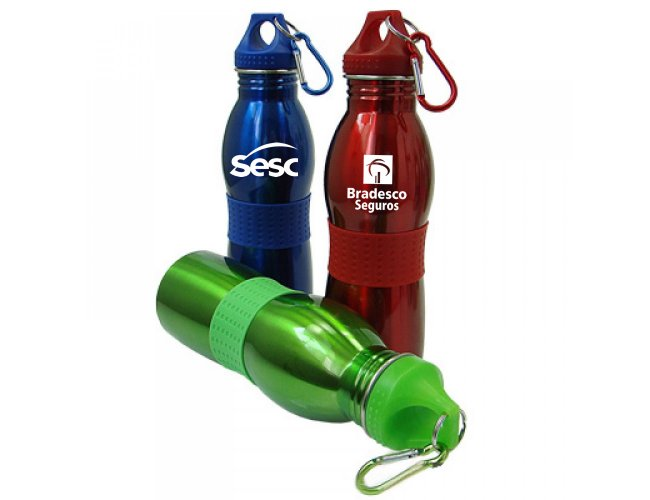 http://www.imediatobrindes.com.br/content/interfaces/cms/userfiles/produtos/squeeze-inox-600ml-personalizado-861.jpg