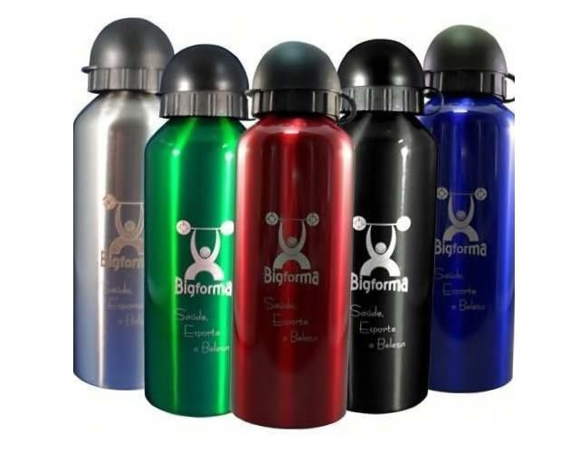 http://www.imediatobrindes.com.br/content/interfaces/cms/userfiles/produtos/squeeze-inox-600ml-personalizado-imediato-brindes-983.jpg