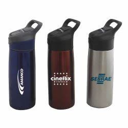 http://www.imediatobrindes.com.br/content/interfaces/cms/userfiles/produtos/squeeze-inox-700ml-brindes-551.jpg