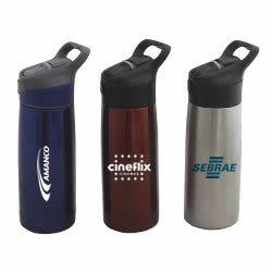 https://www.imediatobrindes.com.br/content/interfaces/cms/userfiles/produtos/squeeze-inox-700ml-brindes-551.jpg