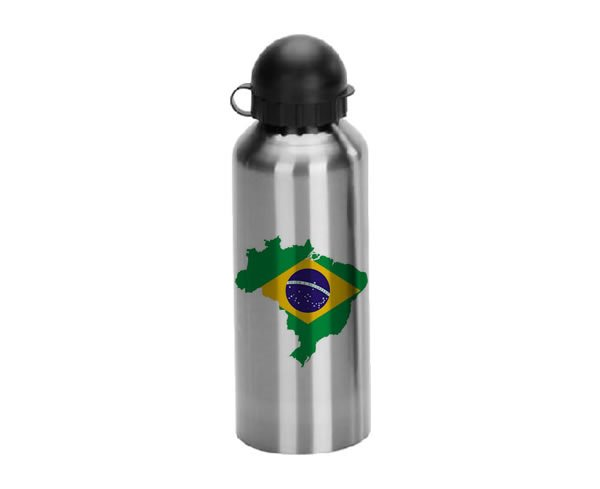 http://www.imediatobrindes.com.br/content/interfaces/cms/userfiles/produtos/squeeze-inox-brasil-jpg-412.jpg