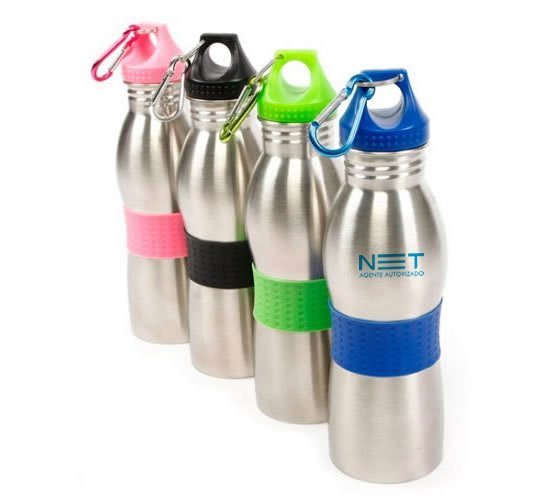 https://www.imediatobrindes.com.br/content/interfaces/cms/userfiles/produtos/squeeze-inox-color-491.jpg