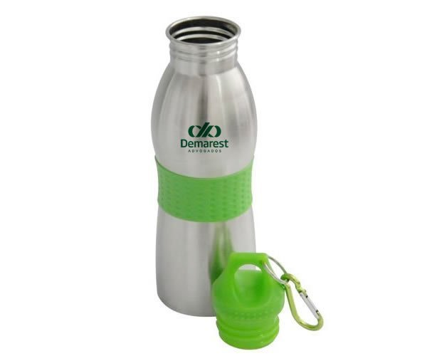 http://www.imediatobrindes.com.br/content/interfaces/cms/userfiles/produtos/squeeze-inox-color-mosquetao-372.jpg
