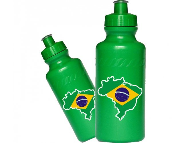 http://www.imediatobrindes.com.br/content/interfaces/cms/userfiles/produtos/squeeze-plastico-500-ml-personalizado-imediato-brindes-292.jpg