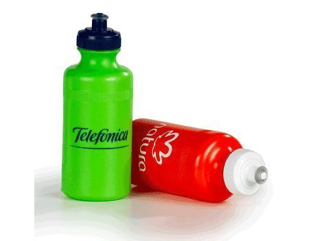 http://www.imediatobrindes.com.br/content/interfaces/cms/userfiles/produtos/squeeze-plastico-500ml-personalizado-imediato-brindes-6-adic-566.jpg