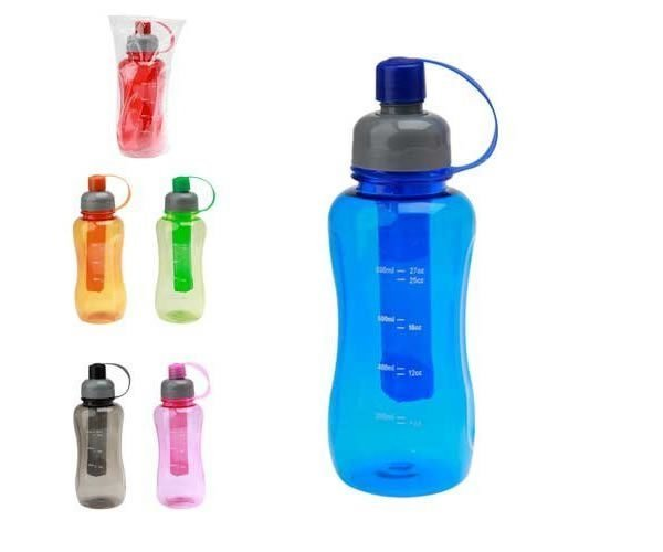 http://www.imediatobrindes.com.br/content/interfaces/cms/userfiles/produtos/squeeze-reservatorio-gelo-700ml-personalizado-772.jpg