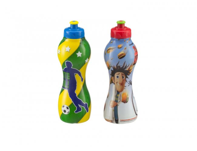 http://www.imediatobrindes.com.br/content/interfaces/cms/userfiles/produtos/squeeze-sleeve-300-personalizado-948.jpg