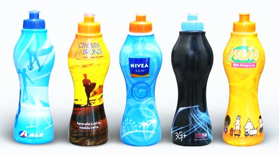 http://www.imediatobrindes.com.br/content/interfaces/cms/userfiles/produtos/squeeze-sleeve-550ml-personalizado-894.jpg