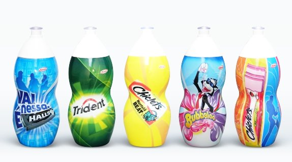http://www.imediatobrindes.com.br/content/interfaces/cms/userfiles/produtos/squeeze-sleeve-600ml-personalizado-2-447.jpg