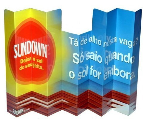 http://www.imediatobrindes.com.br/content/interfaces/cms/userfiles/produtos/tapa_sol_personaliza54.jpg