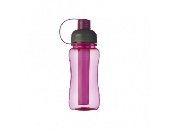 Squeeze Plástico 400ml
