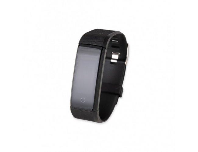 Relógio Smartwatch D115