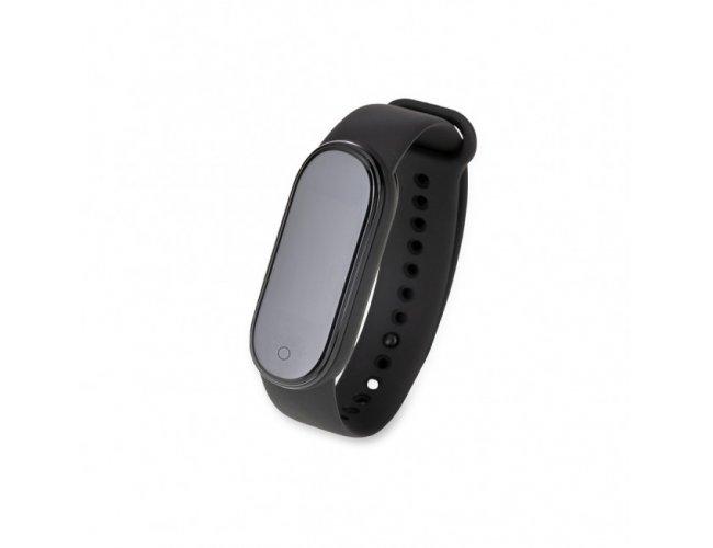 Smartwatch M5