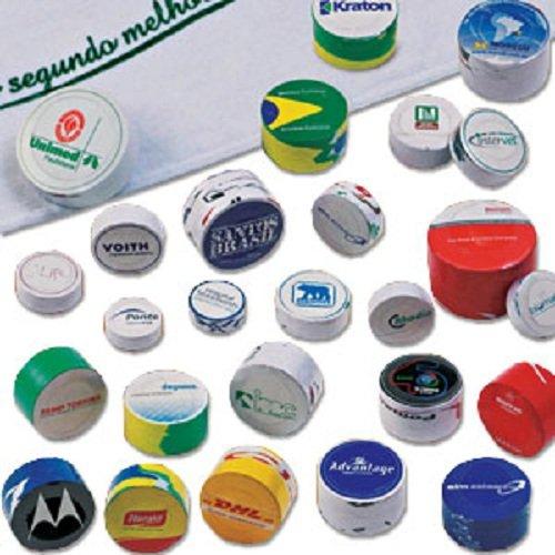 http://www.imediatobrindes.com.br/content/interfaces/cms/userfiles/produtos/toalhas_prensada___i90.jpg
